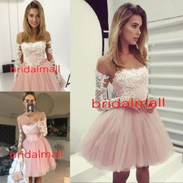 661ad672ae7fa Pink Gold Mini Dress Online Shopping | Pink Gold Mini Dress for Sale