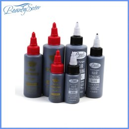 Wholesale hair bonding glue for the perfect hold in hair weaves and wigs bond