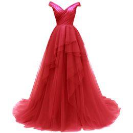 b9fb45fe86 Shop Luxury Off Shoulder Prom Dresses UK | Luxury Off Shoulder Prom ...