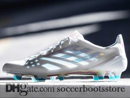 Frames Football online shopping - New Mens Low Ankle Football Boots X99 FG Soccer Shoes X SPEEDFRAME X19 SPEED FRAME FG Soccer Cleats