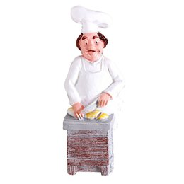 $enCountryForm.capitalKeyWord UK - Kitchen Decoration Fridge Magnet Room Portable Chef Cook Crafts Cute Wall Gift Travel Souvenir Mini 3D Resin Accessories Home