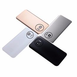 $enCountryForm.capitalKeyWord UK - For Samsung S7 G930 G930F S7 Edge G935 G935F Housing Battery Glass Back Cover Camera Lens