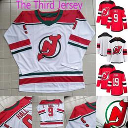 New Jersey Devil S Canada | Best Selling New Jersey Devil S