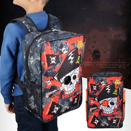 Nerf Guns Wholesale NZ - lager Target Bag Pouch Storage Carry Equipment Bag for Nerf Gun Sniper For N-strike Elite   Mega   Rival Series