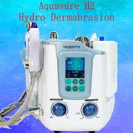 $enCountryForm.capitalKeyWord Australia - Korea 3 in 1 water dermabrasion machine for skin rejuvenation with rf ultrasound cooling skin scrubber oxygen jet hydro facial mac