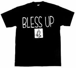 $enCountryForm.capitalKeyWord Australia - BLESS UP T-shirt DJ KHALED Keys To Success Hip Hop Tee Another One MEDIUM New