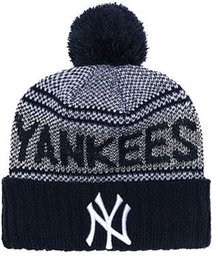 $enCountryForm.capitalKeyWord UK - Discount NEW YORK Beanie NY Sideline Cold Weather Graphite Official Revers Sport Knit Hat All Teams winter Warm Knitted Wool Skull Cap 03