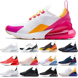 $enCountryForm.capitalKeyWord NZ - 2019 Drop Shipping Running Shoes Men Women Sports Sneakers CNY All-Over Print BARELY ROSE Mens Trainers 36-45 for Free Shipping