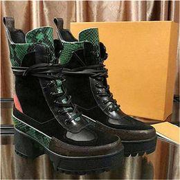 $enCountryForm.capitalKeyWord Australia - Laureate Platform Desert Boot New Australia Sneakers Trainers Leather (With Box+Dust Bag) Free Shipping V44