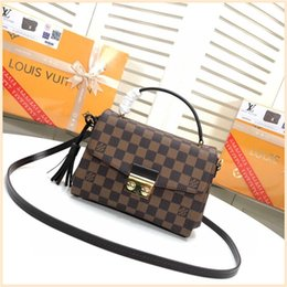 shoulder clutch bags NZ - 2z 2020 designerd handbags luxury bags shoulder tote clutch bag pu leather purses ladies women bags wallet