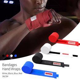$enCountryForm.capitalKeyWord Australia - Sports Wristband Hand Elastic Sport Gym Support Wrist Brace Wrap Tennis Cotton Weat Band Fitness Powerlifting Weight Lifting New