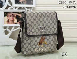 c29fcdc82cf6 VOLESS Женщины сумки мода конверт Crossbody сумка для женщин небольшой  высокое качество войлок кожа сумка женский небольшой лоскут мешок A008