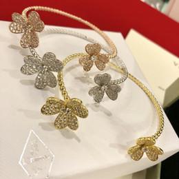 Name Plate Jewelry Sets Australia - 2019 Name Material Shape Pendant With Diamonds Women Jewelry Style Free Shipping charm bracelets