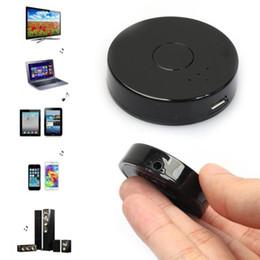 $enCountryForm.capitalKeyWord Australia - Hot Selling Bluetooth Multi-point Wireless Audio Transmitter Tv Dvd Mp3 Easy For Carry Very Nice