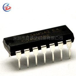 watch mp3 mp4 player wholesale NZ - 20pcs lot New CD4013BE CD4013 Dual D-type flip-flop IC DIP-14