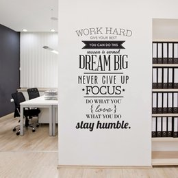 $enCountryForm.capitalKeyWord Australia - Family Rules Words Wall Sticker Home Decor Living Room Bedroom Decals Vinyl Art Mural Self-adhesive Removable Poster Wallpaper