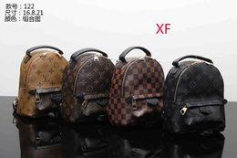 $enCountryForm.capitalKeyWord Australia - Hot 19 fashion designers ladies shoulder bag pattern female luxurys handbag brand shoulder bag multi-use 5 color free shipping