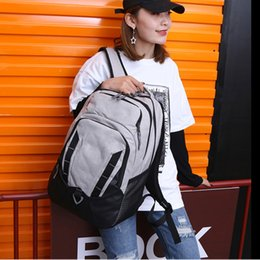 $enCountryForm.capitalKeyWord Australia - Art2019 Male Type Fund Both Shoulders Package Outdoors Travel Will Capacity Backpack Student Special-purpose A Bag