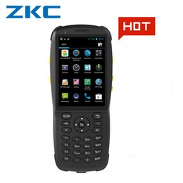 $enCountryForm.capitalKeyWord Australia - 1D 2D Barcode scanner machine with touch screen portable data terminal PDA3501