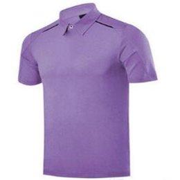 219 NCAA 2021 MEN Youth Women Tennis Shirts size S-XXL 022 on Sale