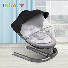 Rocking Chairs Online Shopping Babies Rocking Chairs For Sale