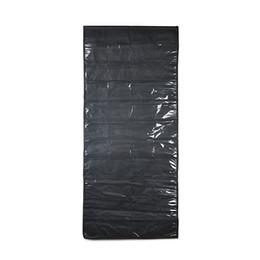 $enCountryForm.capitalKeyWord UK - Two-sided Jewelry Holder Jewelry Organizer Wall Organizer Pocket Curtain Storage Hanger Black