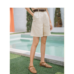 7b453bf78e Casual Linen Skirts NZ | Buy New Casual Linen Skirts Online from ...