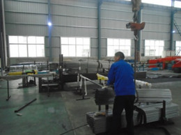 Alloy Piping Australia - Professional Titanium Alloy Tube Manufacturer thin wall capillary Gr2 for medical titanium pipe Seamless titanium grade 2 tubes