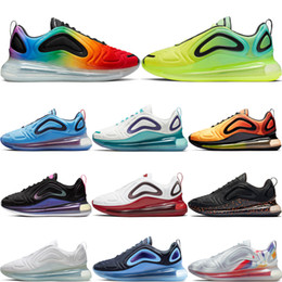 $enCountryForm.capitalKeyWord Australia - Luxury Be Ture Volt women men running shoes mens northern lights sea forest Easter Pack Hot Lava sunset designer womens rainbow sneakers