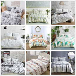 Chinese  Jarl home Hottest Bedding Sets for Kids Microfiber Hotel Breathable Soft Fitted Bed Set with comforter and sheets Twin Queen King Size manufacturers