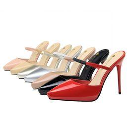 90886eec0aa Shop Womens High Heel Silver Sandals UK | Womens High Heel Silver ...