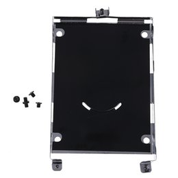 Hard drive for Hp online shopping - HDD Hard Drive Caddy Tray Connector For HP W W p p p w W