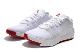$enCountryForm.capitalKeyWord UK - Best Freak 1 Roses shoes for sales With Box Giannis Antetokounmpo 1 Basketball shoes store Free Shipping US7-US12