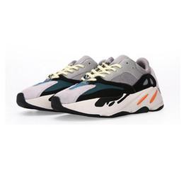 a5bf37a7e4b 700 V2 Wave Runner Geode Estática Sal Inercia OG Gris sólido Malva Hombre  Kanye West Zapatillas de running Deportes para mujer Deportes Zapatillas de  ...