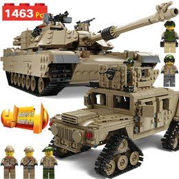 Fashion Style 9cm Plastic Soldier Men Mobility Soldier Toys Military Sandbox Model Playset Special Force Action Figures Kids Toys Randomly Toys & Hobbies