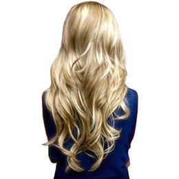 Synthetic hair pieceS online shopping - Brazilian Human Hair Closure Body Wave Straight Closure Free Part Peruvian Indian Malaysian Virgin Human Hair Pieces Color inch