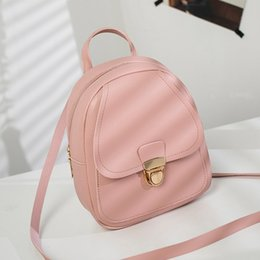 $enCountryForm.capitalKeyWord Australia - Xiniu Girl Women Bag Headphone Hole Handbag Leather Totes holder Slung Student Shoulder Bags Mobile Phone Purse Women Clutch