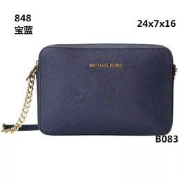$enCountryForm.capitalKeyWord Australia - Women' Handbag Classic Small Series Of Fashion Hot Mom Lady Chain Bag Elegant Bulk Corrugated Woman Leather Shoulder Purse Handbags Bag 23