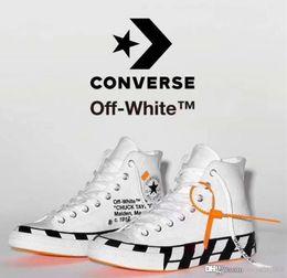 Zapatos Blancos China Lona De Online wPukXZOiT