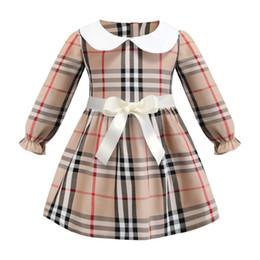 8e449dd20 Lindos Vestidos De Otoño Online | Lindos Vestidos De Otoño Online en ...