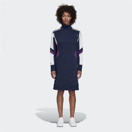 Active Hoodie Dress UK - Designer Hoodie Women Hoodies and Sweatshirts Brand Hoodie New Fashion Tide Luxury Women Hoody with Printed Letter Pink M-2XL