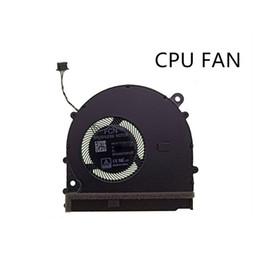 "$enCountryForm.capitalKeyWord Australia - New For Xiaomi NoteBook PRO15.6 mi air Pro 15.6"" FK7M 6033B0061601 DFS400705PU0T ND55C05-17E22 6033B0059201 CPU Cooling Fan"