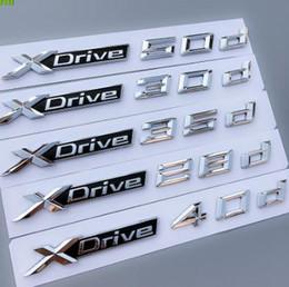 $enCountryForm.capitalKeyWord Australia - Car ABS 3D Fuel emissions car Side Badge stickers car styling accessories For BMW X1 X2 X3 X4 X5 X6 xdrive 18d 20d 25d 28d 30d 35d 40d 50d
