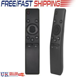 $enCountryForm.capitalKeyWord Australia - For SAMSUNG 6 7 8 9 Series Smart Remote Control 4K TV BN59-01259B E 01260A M4S2T For Samsung TV
