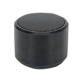 Mobile Pieces NZ - One Piece Portable Bluetooth Speaker Wireless Stereo Heavy Bass Loud speaker M5 mini speaker