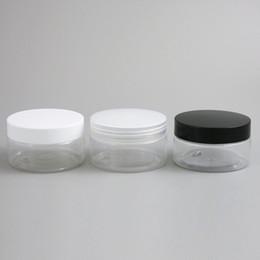 Shop Plastic Jar Seals UK   Plastic Jar Seals free delivery to UK