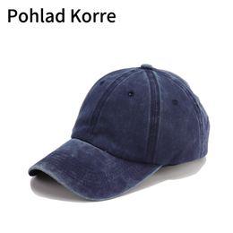 9e07c5d4016fe Vintage Casual Wash Men Hat Women Baseball Cap Travel Outdoor Hats  Adjustable Caps Fishing Baseball Caps For Women Men CKS001