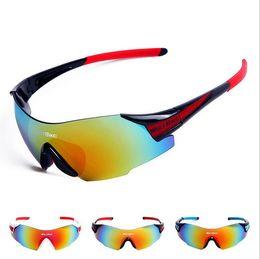 Wolfbike bicycle online shopping - WOLFBIKE Men Women gafas bicicleta mtb Goggles Eyewear Cycling Glasses Outdoor Sports Bicycle Glasses Bike Sunglasses