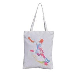 8e01068c4d Cheap New Women Shoulder fashion Bag Large Tote Canvas Shoulder Bags  Handbags Casual Bag Pocket Shopping Drop shipping Handbag