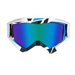 $enCountryForm.capitalKeyWord Canada - Durable Ski Goggles Goggles Wind Mirror 2018 2 Colors Antifogging Outdoor Sport Cycling